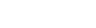 mgw-logo-white